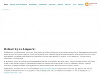 Bergkerk Den Haag | Bergkerkdenhaag.org