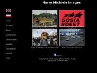 Hmimages.nl - HMImages