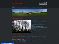 josschouten.com