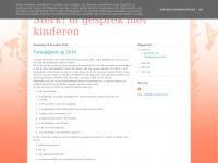 sterkgesprek.blogspot.com