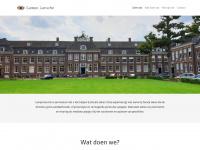Lampelaroche.nl - Victor Lampe – Fiscaal Adviseurs