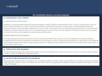 Seowebmester.info - Actualités insolites