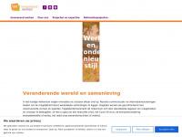 innoverendwerken.nl