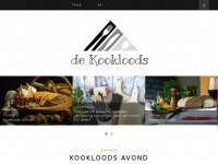 de-kookloods.nl