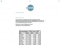 tweb-teteringen.nl