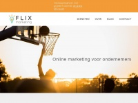 flixmarketing.nl