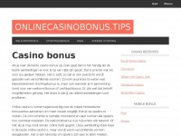 onlinecasinobonus.tips