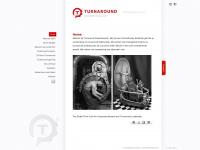 Home - Turnaround Powerhouse