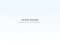 coffeeshoprotterdam.nl