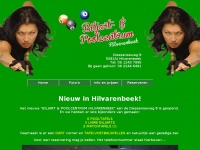biljart-poolen-hilvarenbeek.nl