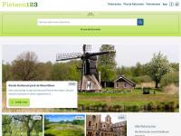 Fietsen123.nl - Fietsen123 - Alles over fietsen | Fietsen123