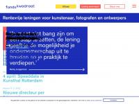 fondskwadraat.nl