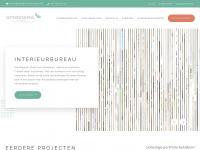 Woningwens Arnhem | Interieuradvies en Styling Bureau | Huissen | Gelderland