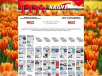 lovkrant.nl