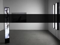 annarudolf.com