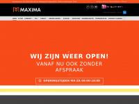 maximavloeren.nl
