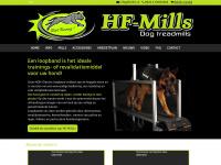hfmills.nl