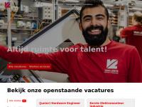 werkenbijvanlente.nl