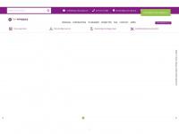 top-verandas.nl