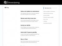 serieverslaving.nl
