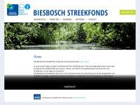 biesboschstreekfonds.nl