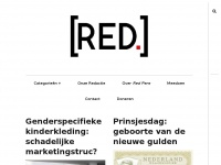 redpers.nl