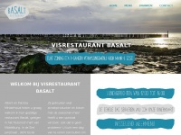restaurant-basalt.nl