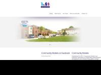 communitymodels.co.uk