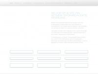 traumarevalidatie.nl