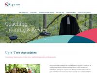 up-a-tree.nl