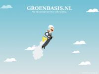 groenbasis.nl