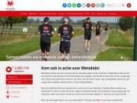actievoormetakids.nl