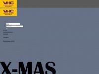 krekokerstpakketten.nl