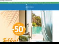 onlinetapijten.be
