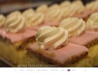 schmidtbanketbakkerij.nl