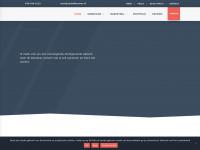 Webkunner.nl - Webkunner webdesign Breda