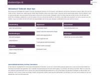 Snelafslankentips.nl