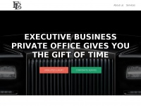 executivebusiness.nl