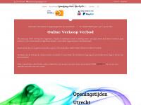 smokingartgadgets.com