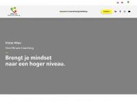 oneminutecoaching.nl