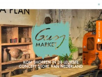 gusjmarket.nl
