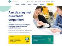 Kidv.nl - Kennisinstituut Duurzaam Verpakken