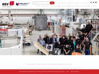 hsv-tmp.nl