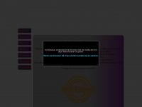 Verf en Behang Boxmeer