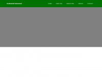 houthandel-getsewoud.nl