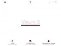 vinum-s.com