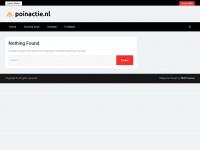 poinactie.nl
