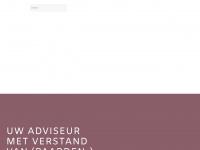 Ppho.nl - Professioneel Platform Hippische Ondernemers