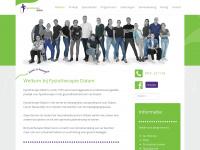 fysiotherapiedidam.nl