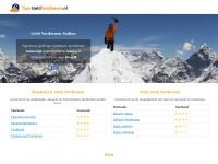 Geld Verdienen Online   Snel en Makkelijk   8 Beste Manieren 2018